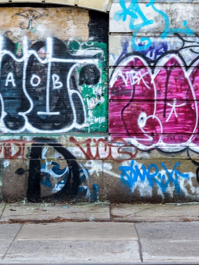grafitti-Bryan-Thatcher_BRT9307