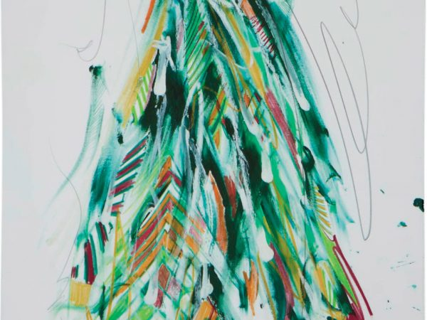 Torquato – 'Wonderland Tree'