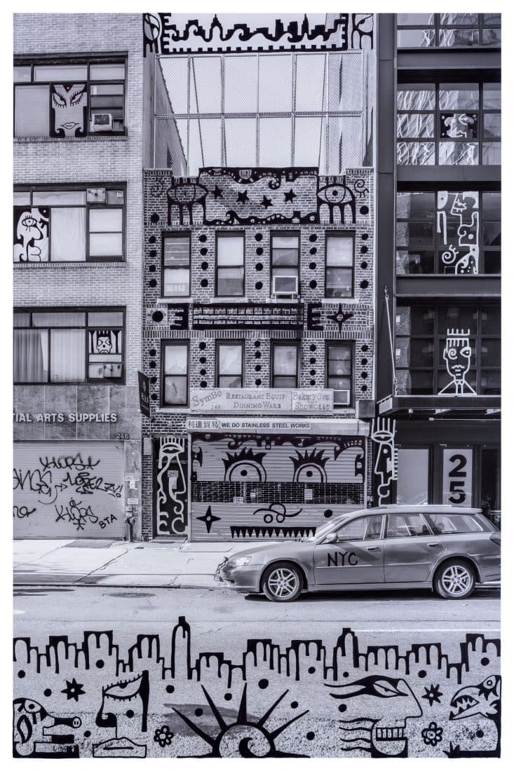 BRT BTA Ai Weiwei_0005_Bowery
