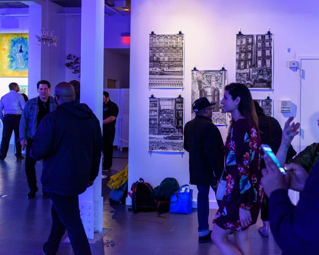 Greater NY Art, Bryan Thatcher_BRT7578