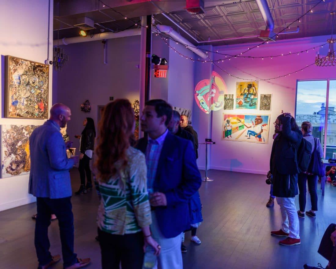 Greater NY Art, Bryan Thatcher_BRT7583