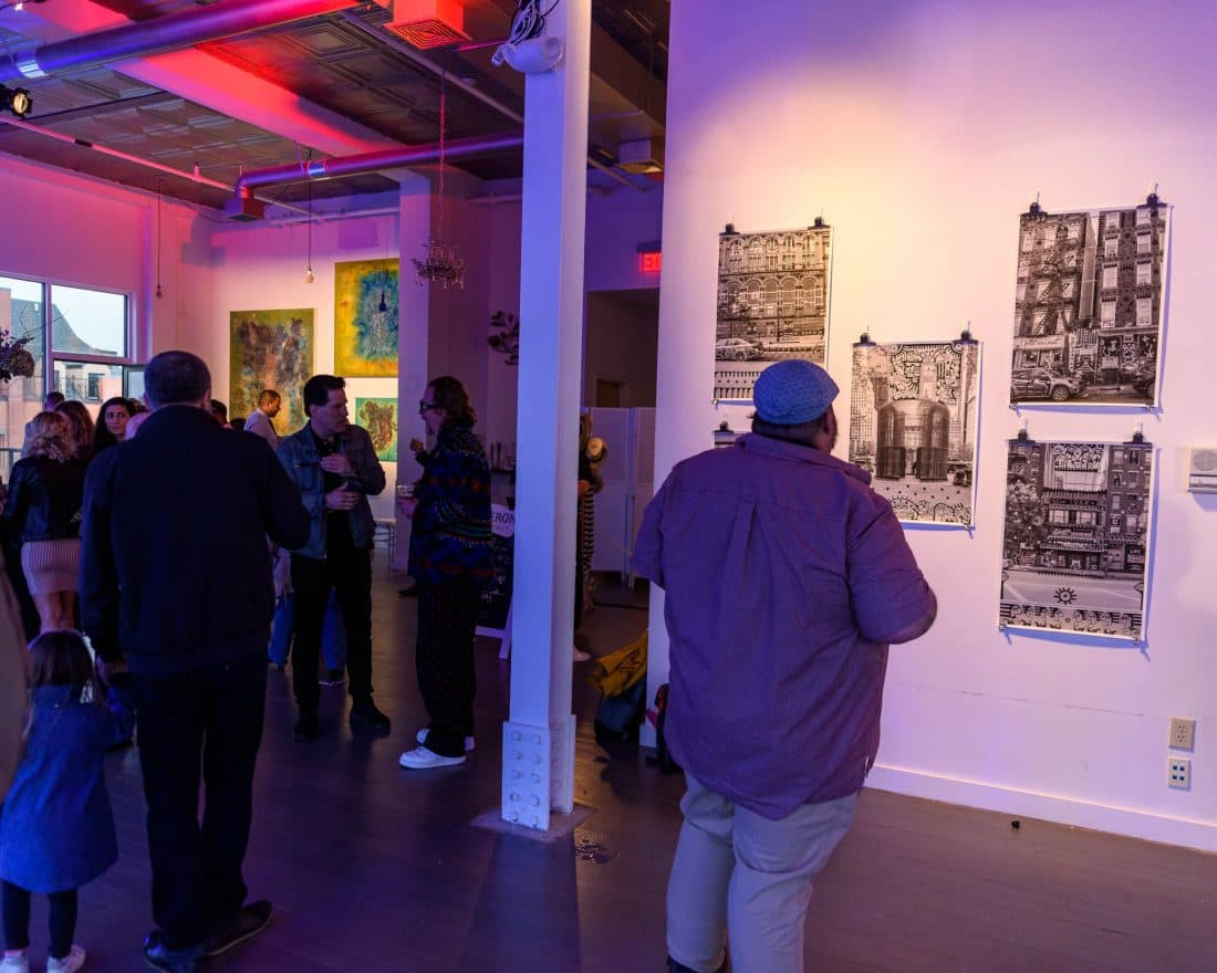 Greater NY Art, Bryan Thatcher_BRT7585